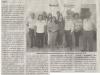 05-04-2014-sudoeste-avare-diretoria-2014-2016